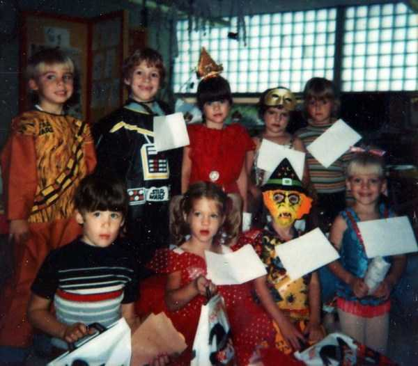 vintage-kids-halloween-costumes (15)