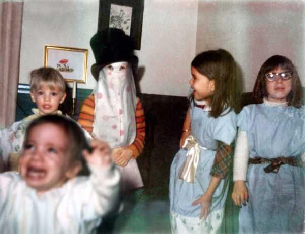 vintage-kids-halloween-costumes (16)