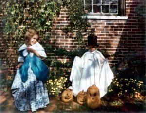 vintage-kids-halloween-costumes (17)
