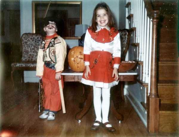 vintage-kids-halloween-costumes (18)