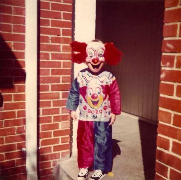 vintage-kids-halloween-costumes (19)
