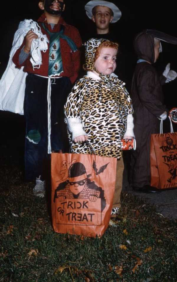 vintage-kids-halloween-costumes (2)