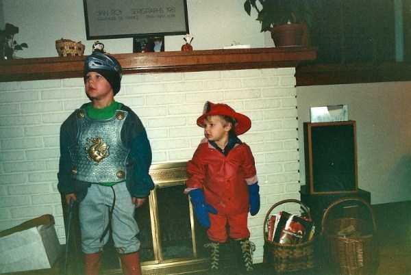 vintage-kids-halloween-costumes (20)