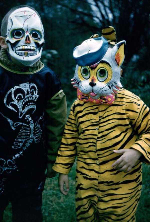 vintage-kids-halloween-costumes (21)