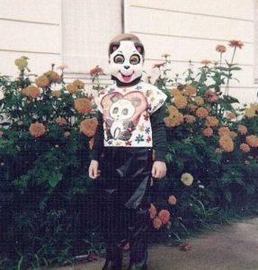 vintage-kids-halloween-costumes (22)