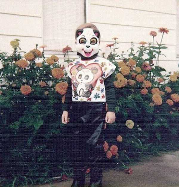 vintage-kids-halloween-costumes (22)