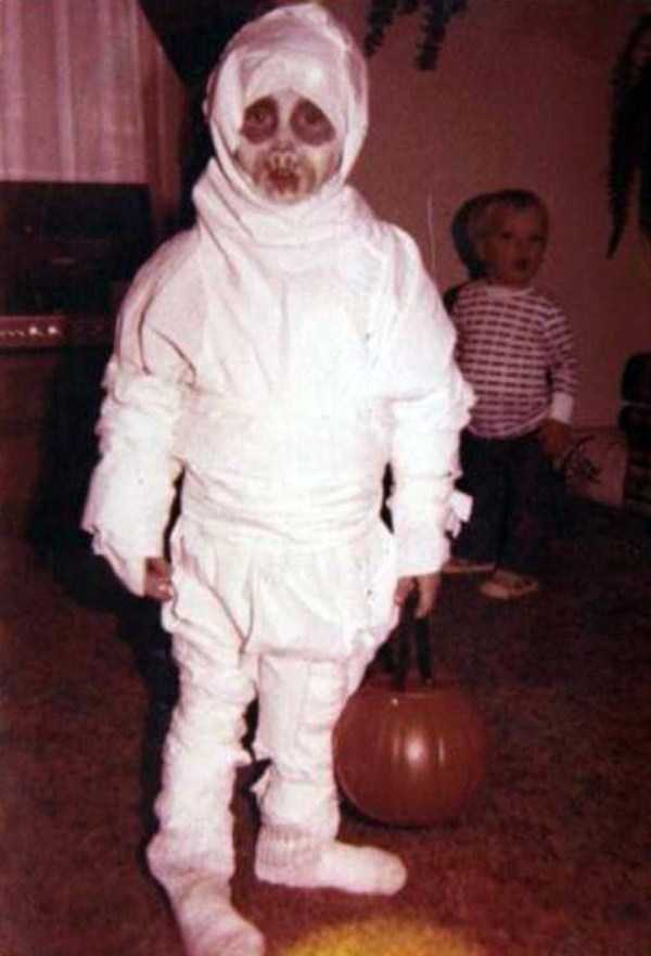 vintage-kids-halloween-costumes (23)