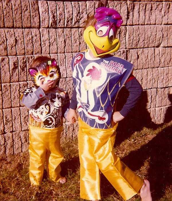 vintage-kids-halloween-costumes (24)