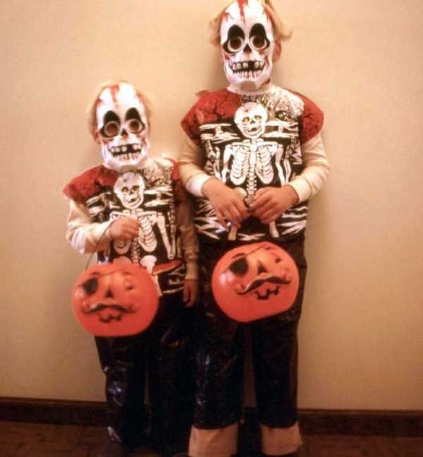 vintage-kids-halloween-costumes (25)