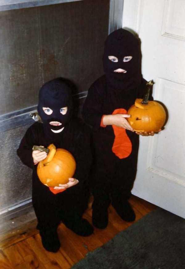 vintage-kids-halloween-costumes (26)