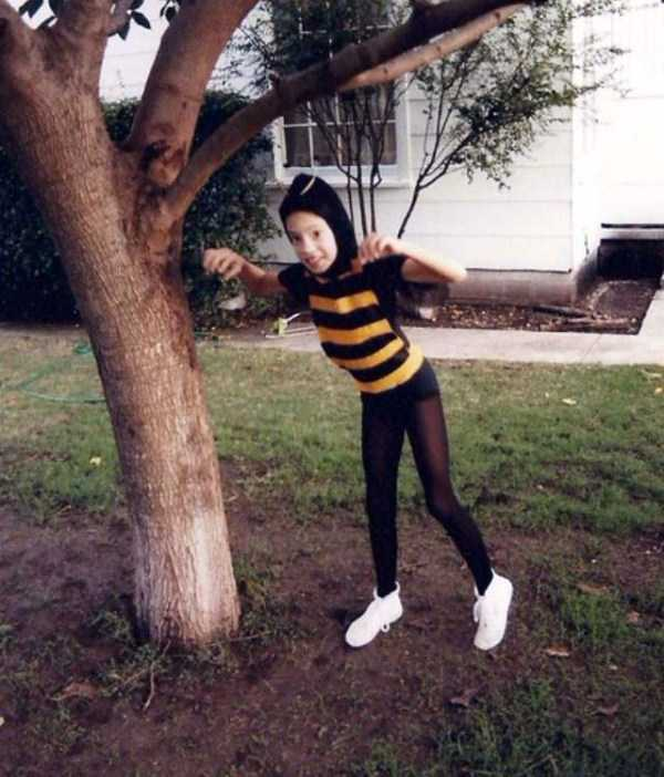 vintage-kids-halloween-costumes (27)