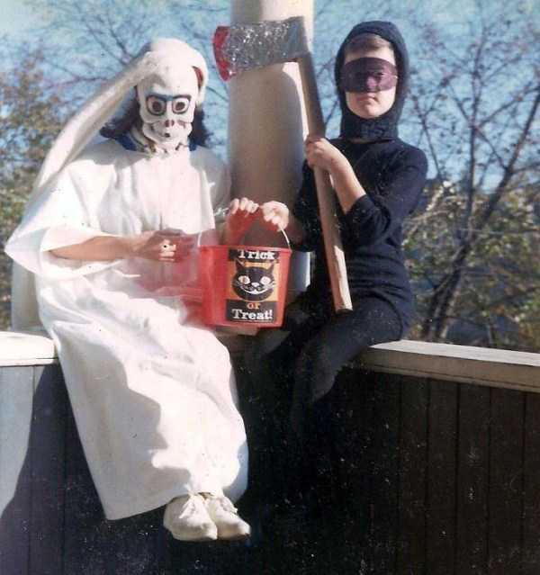 vintage-kids-halloween-costumes (29)