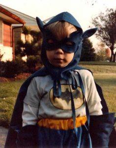 vintage-kids-halloween-costumes (3)