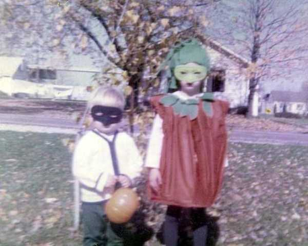 vintage-kids-halloween-costumes (30)
