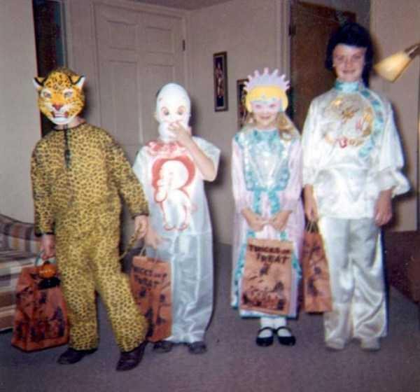 vintage-kids-halloween-costumes (31)