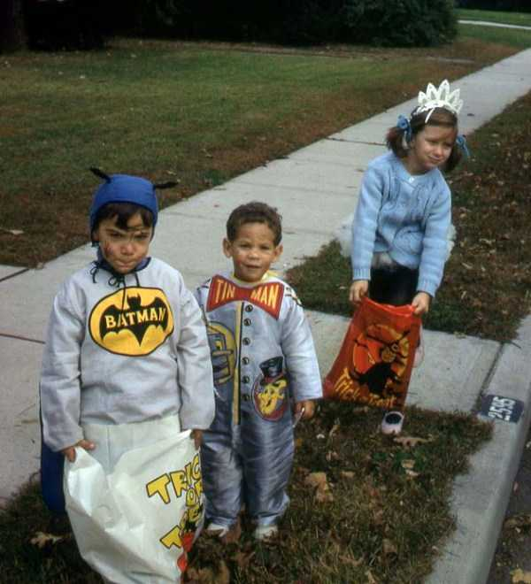 vintage-kids-halloween-costumes (32)