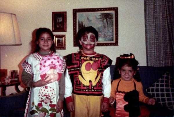vintage-kids-halloween-costumes (33)