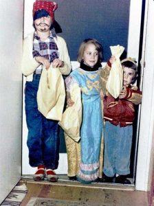 vintage-kids-halloween-costumes (34)