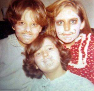 vintage-kids-halloween-costumes (35)