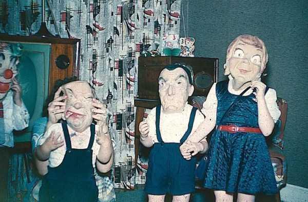vintage-kids-halloween-costumes (36)