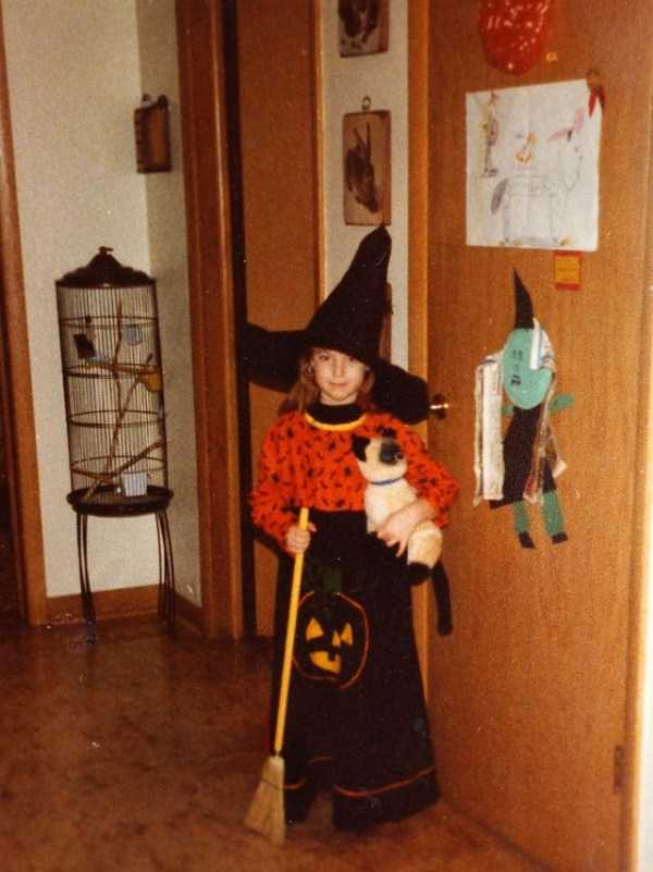 vintage-kids-halloween-costumes (37)
