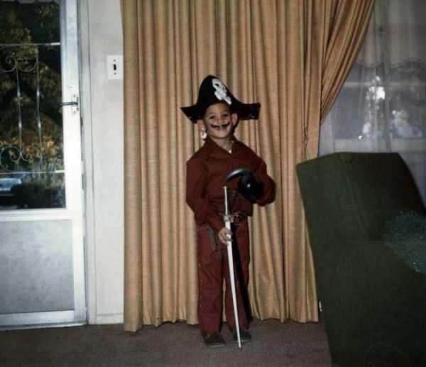 vintage-kids-halloween-costumes (38)