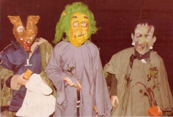 vintage-kids-halloween-costumes (39)