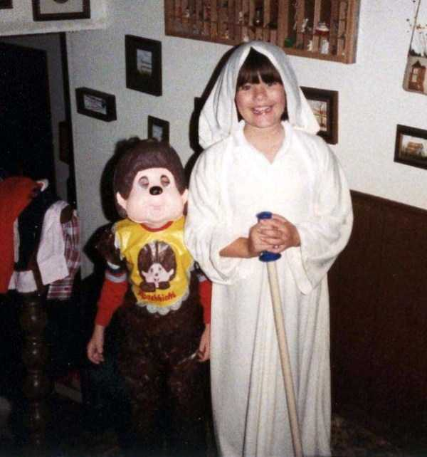 vintage-kids-halloween-costumes (4)