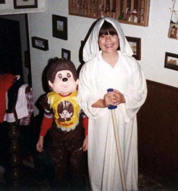vintage-kids-halloween-costumes (4)