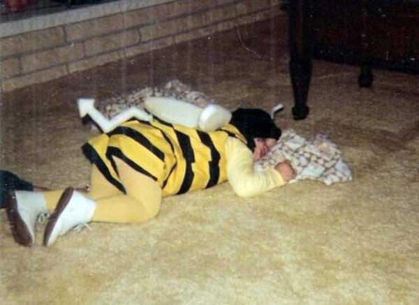 vintage-kids-halloween-costumes (40)