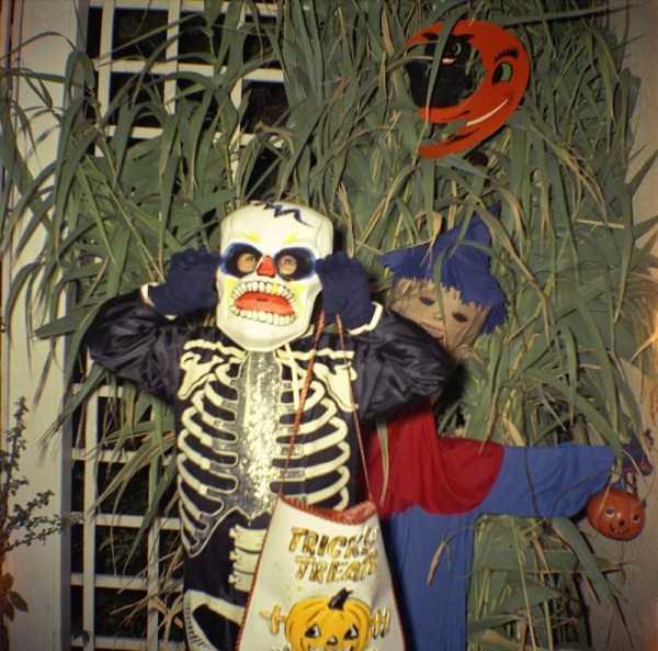 vintage-kids-halloween-costumes (41)