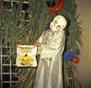 vintage-kids-halloween-costumes (42)