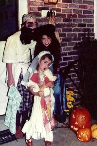 vintage-kids-halloween-costumes (43)