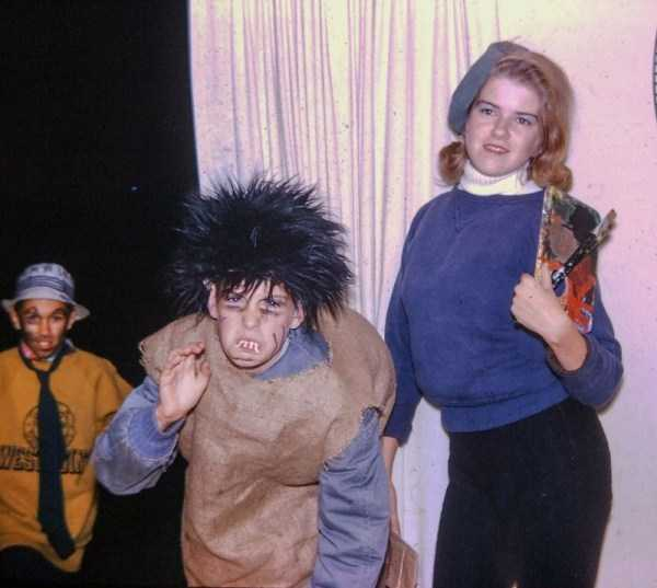 vintage-kids-halloween-costumes (44)