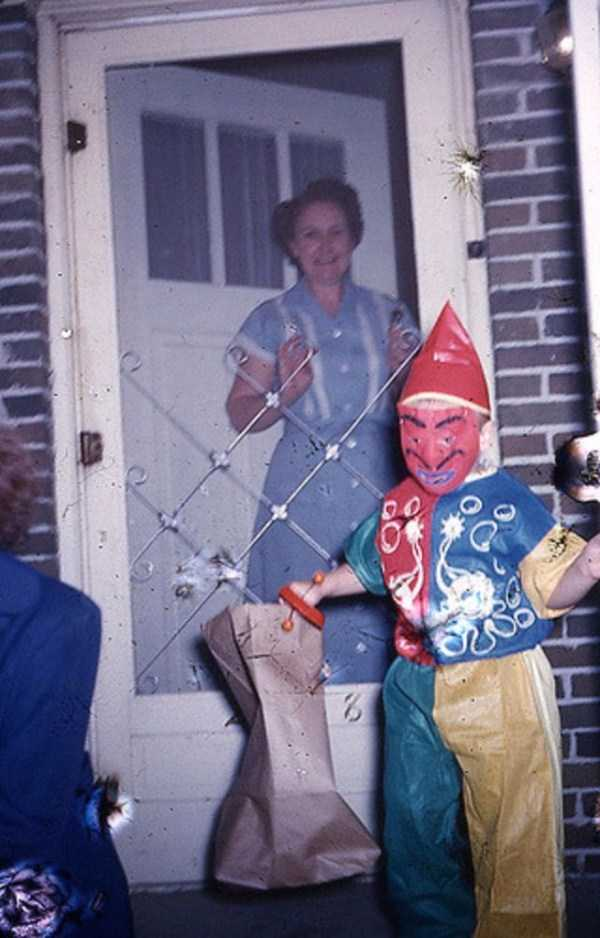 vintage-kids-halloween-costumes (45)