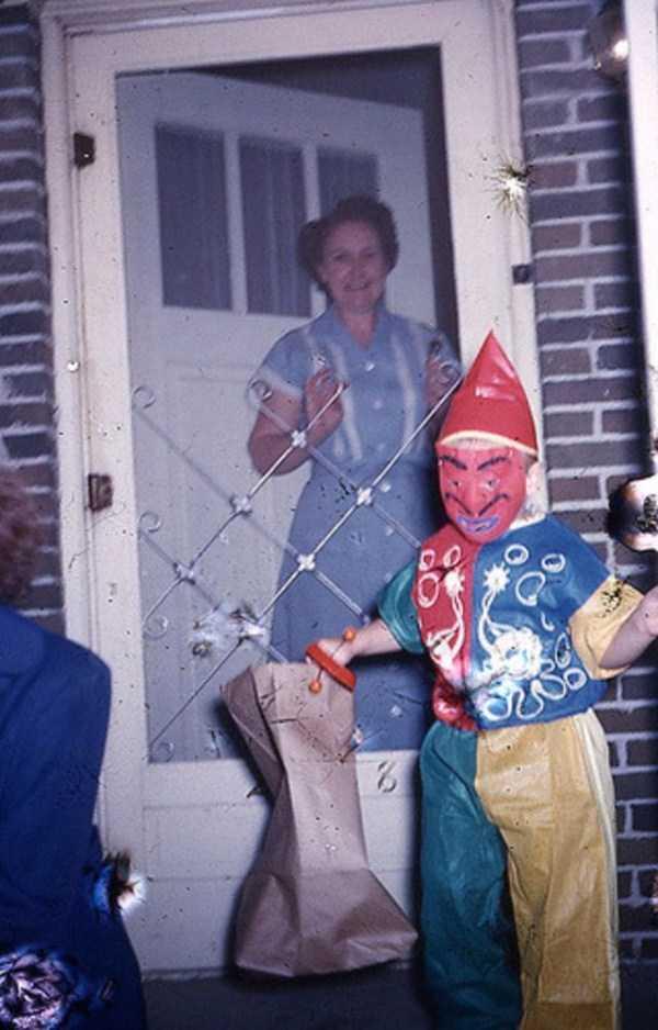 vintage-kids-halloween-costumes (45)