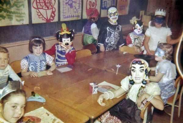 vintage-kids-halloween-costumes (46)