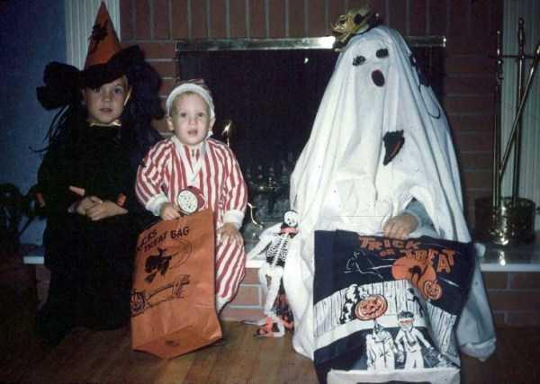 vintage-kids-halloween-costumes (47)