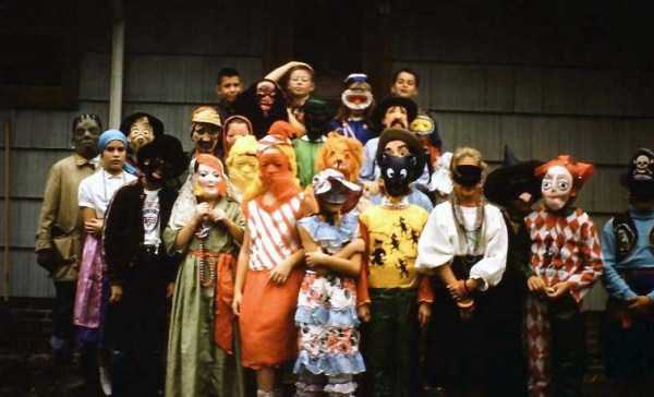 vintage-kids-halloween-costumes (48)