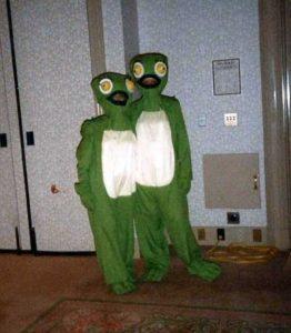 vintage-kids-halloween-costumes (49)