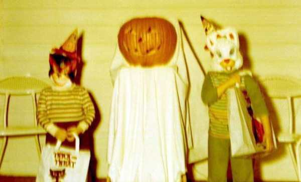 vintage-kids-halloween-costumes (50)