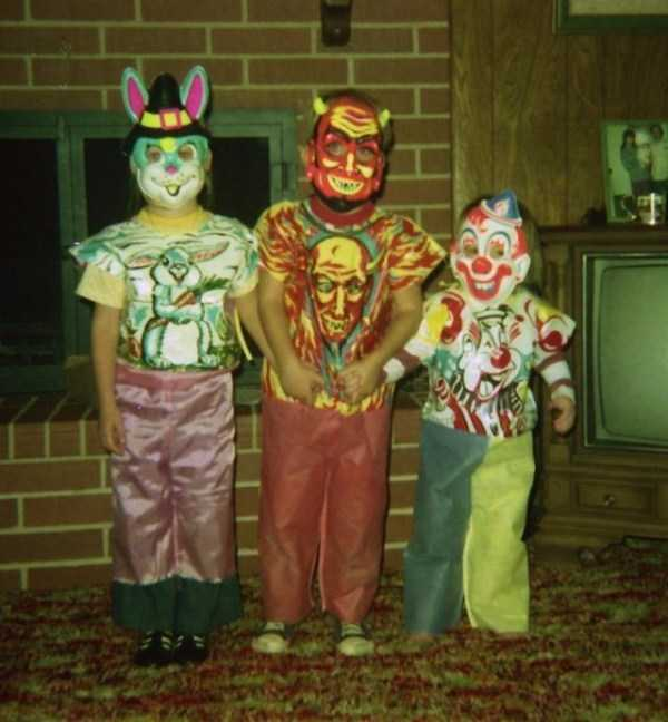 vintage-kids-halloween-costumes (51)