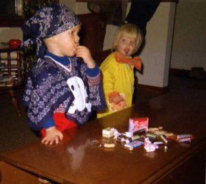 vintage-kids-halloween-costumes (52)