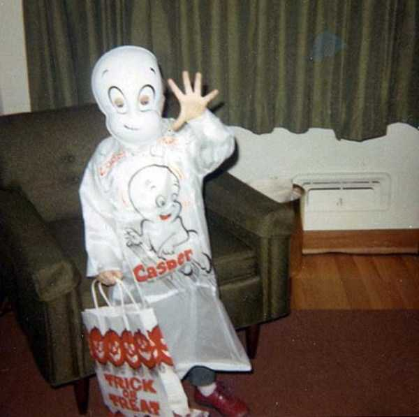 vintage-kids-halloween-costumes (53)