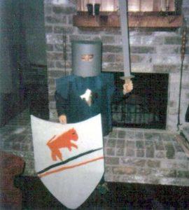 vintage-kids-halloween-costumes (54)