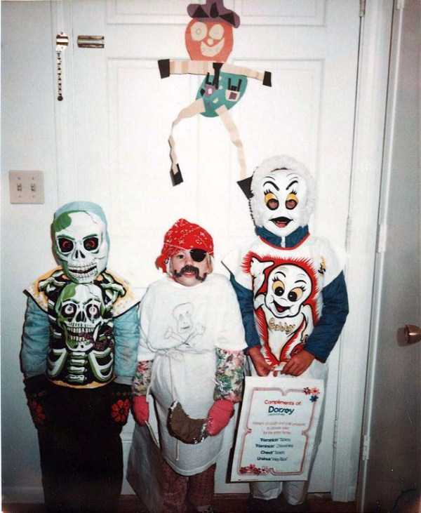vintage-kids-halloween-costumes (55)