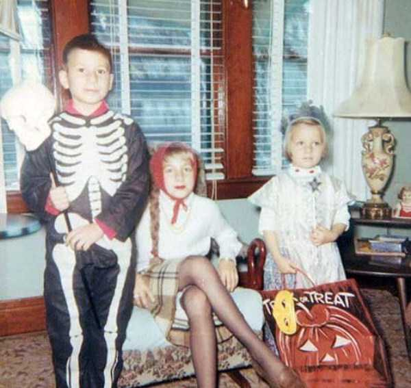 vintage-kids-halloween-costumes (56)