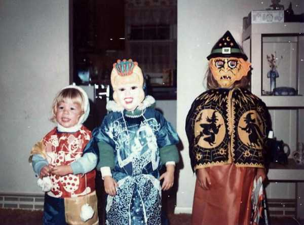 vintage-kids-halloween-costumes (57)