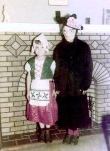 vintage-kids-halloween-costumes (58)