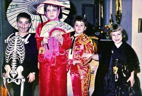 vintage-kids-halloween-costumes (59)